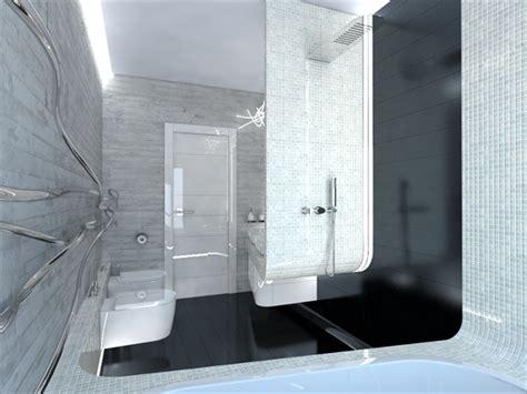 bathroom ideas in grey 11 grey bathroom ideas freshnist
