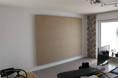 Tv An Der Wand by Tv An Der Wand Tv An Der Wand Tv Wand Hifi Bildergalerie