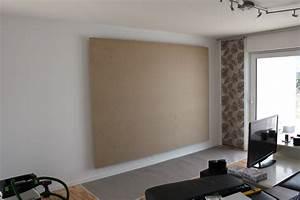 Wand Mit Indirekter Beleuchtung : wand mit beleuchtung hause deko ideen ~ Sanjose-hotels-ca.com Haus und Dekorationen