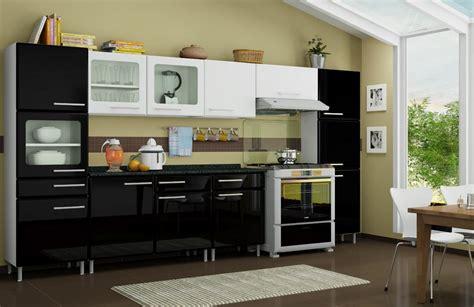 assemble kitchen cocinas cocinas madeco cocinas modernas ebanistas