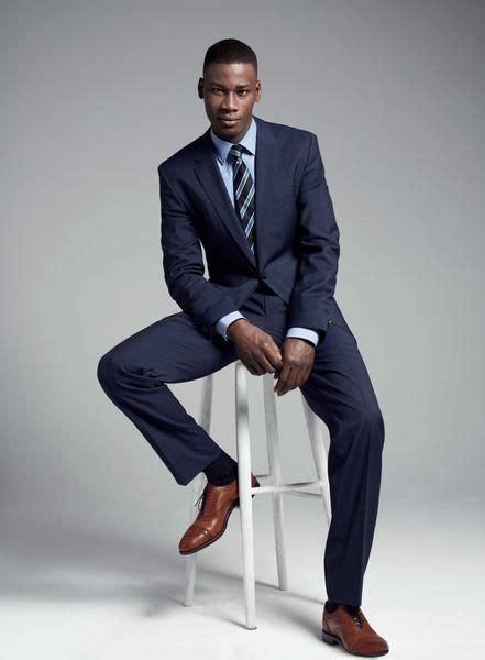 27 best summer business attire ideas for men 2019 what
