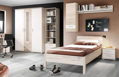 Möbel Letz Erfahrungsberichte by Jugendzimmer Ikea Zimmereinrichtung Ideen Ikea