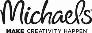 Michaels - Starlight Children's Foundation