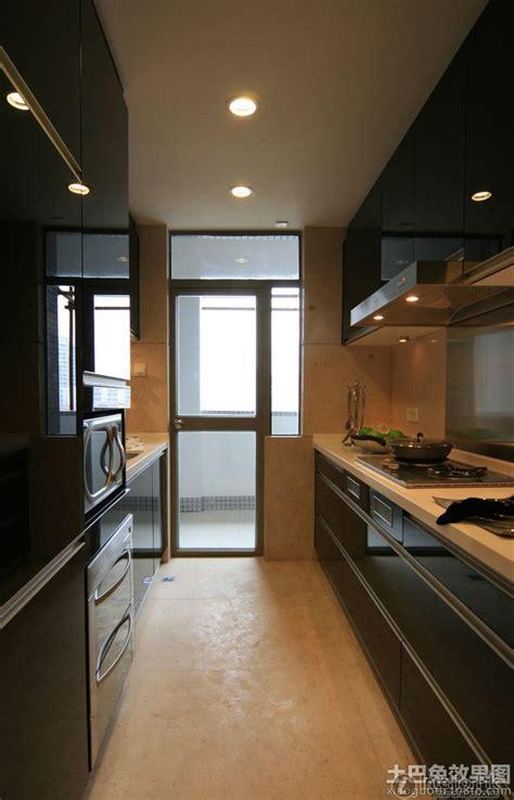 amazing room ideas small narrow kitchen designs modern
