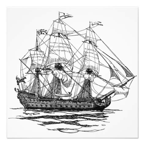 Dessin Bateau Pirate Noir Et Blanc by Coloriage Bateau Pirate Les Beaux Dessins De Transport 224