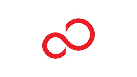 Fujitsu logo | Semiconductors logo