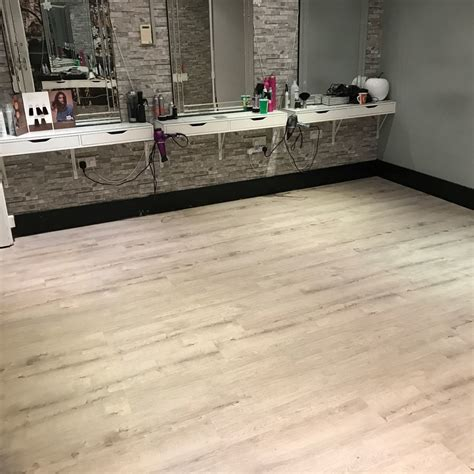 lewis flooring lewis flooring 100 feedback carpet fitter in liverpool