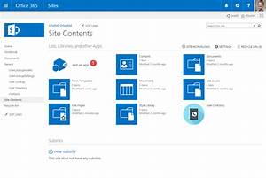 Download sharepoint javascript library for Download document link sharepoint