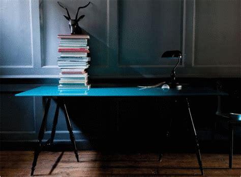 quelle couleur pour un bureau quelle couleur pour votre bureau