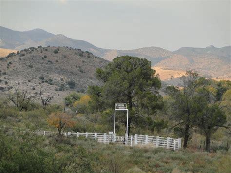ranch   magical mimbres river  vrbo