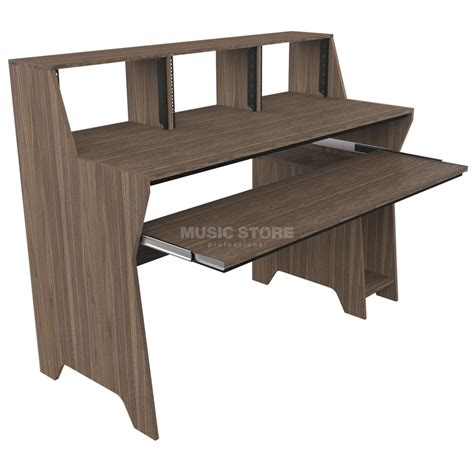 bureau pour studio bureau home studio home studio office design contemporain