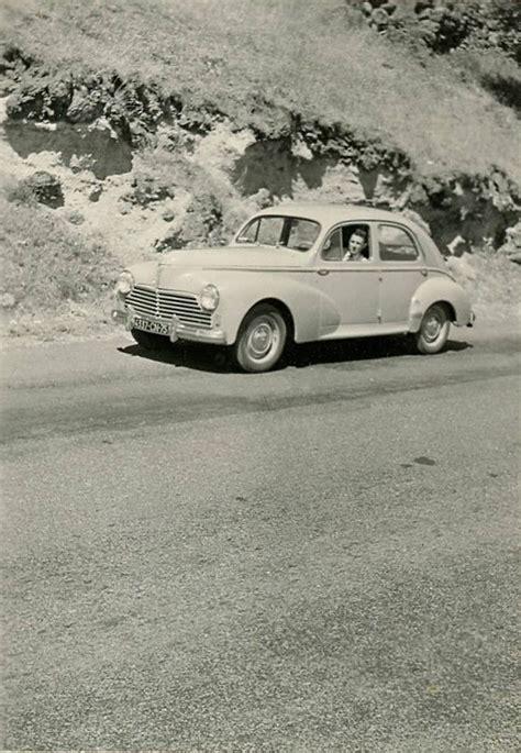vintage peugeot car 133 best vintage peugeot 203 403 images on pinterest