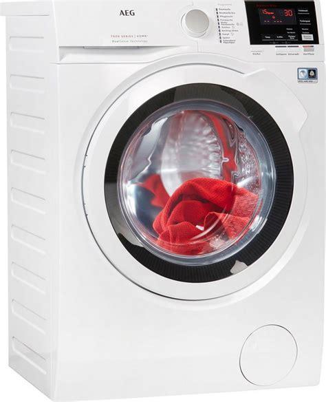 aeg waschtrockner serie  lavamat kombi lwb  kg