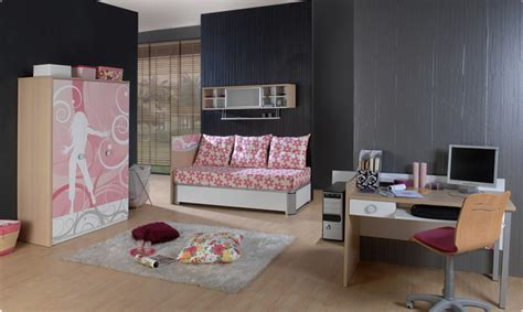 Kinderzimmer Für 10 Jährige Mädchen by Kinderzimmer F 252 R 10 J 228 Hrige