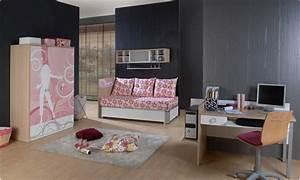 Spiele Für 10 Jährige Mädchen : kinderzimmer f r 10 j hrige ~ Whattoseeinmadrid.com Haus und Dekorationen