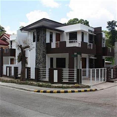 qatar  modern town houses antipolo philippines