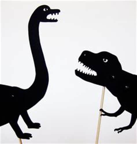 theme unit jurassic journey on dinosaurs