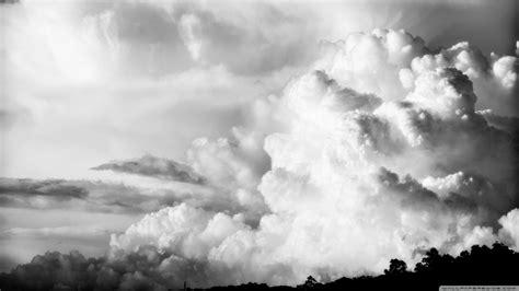 Explosive Clouds 4k Hd Desktop Wallpaper For 4k Ultra Hd