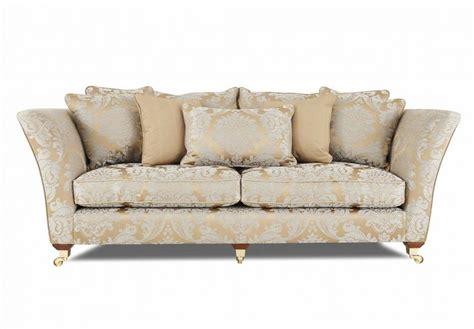 Homestyle Furniture Kitchener by 10 Ideas Of Kijiji Kitchener Sectional Sofas Sofa Ideas