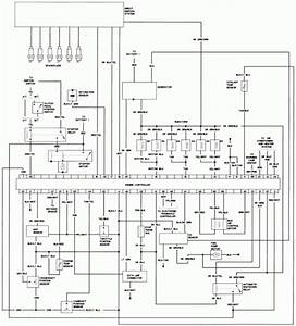 Diagram  Chrysler Voyager Fuse Box Diagram Full Version