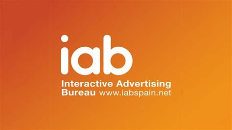 iab spain presenta el quot estudio sobre inversi 243 n en publicidad digital quot 2012