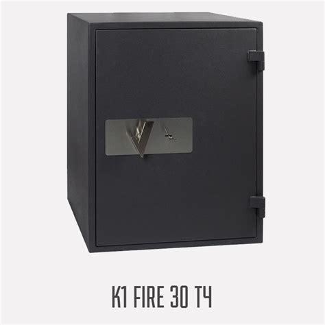 coffre fort pour particulier coffre fort k1 30 particulier votre produit de s 233 curit 233 en fonction de votre activit 233