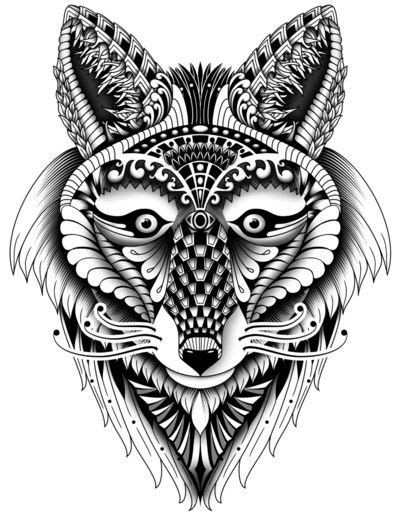 blog Archives • Zandiepants | Tattoo idea's | Pinterest