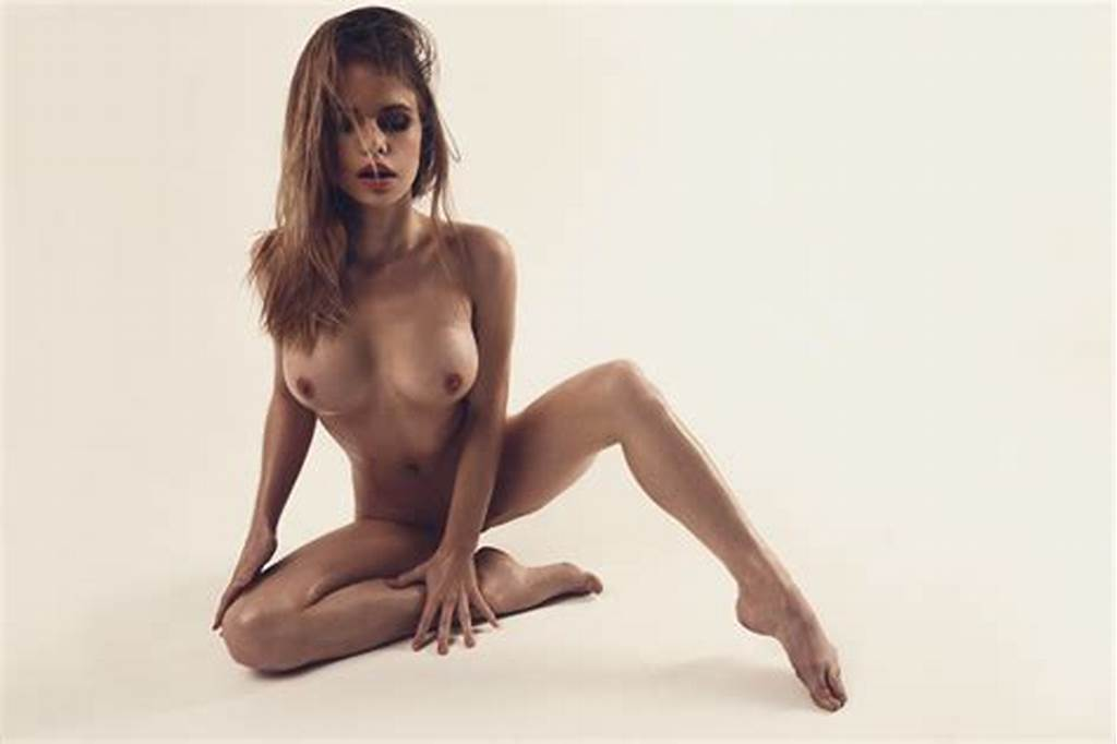 #Russian #Model #Alexandra #Smelova #Nude #Sexy #By #Stepan