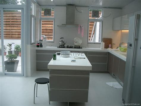 buy and build kitchen cabinets kitchen cabinet 廚櫃 circle hong kong services or 8003