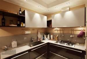 Emejing Luci Led Per Cucina Contemporary Home Interior Ideas hollerbach us