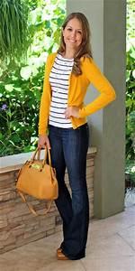 1000+ ideas about Mustard Yellow Cardigan on Pinterest | Yellow Cardigan Outfits Cardigans and ...