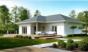 Fertighaus Schlüsselfertig Inkl Bodenplatte : bungalows ~ Articles-book.com Haus und Dekorationen