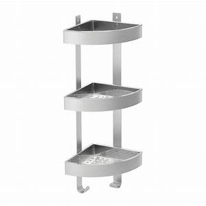 Ikea Etagere D Angle : grundtal tag re d 39 angle ikea ~ Melissatoandfro.com Idées de Décoration