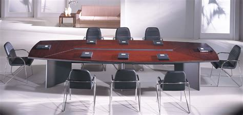 office meeting table and chairs cryomats org