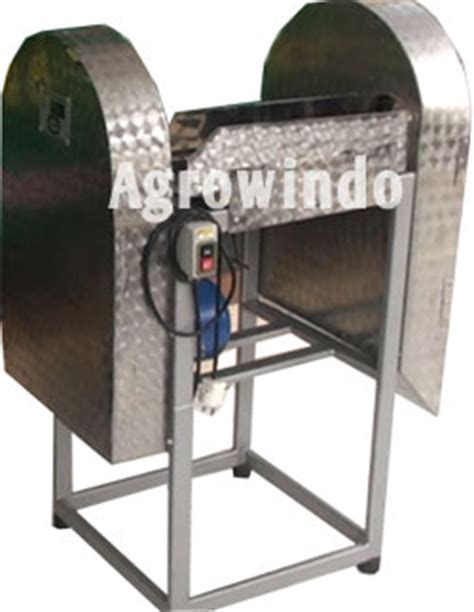 Sembada Mesin Alat Pemotong mesin perajang singkong dan pemotong untuk keripik terbaru