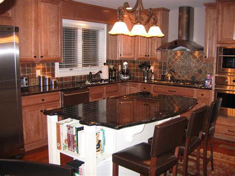 kitchen designs with islands modern style kitchen island inspiration home interior design