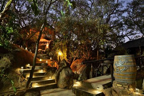 mabula game lodge mabula private game reserve south africa
