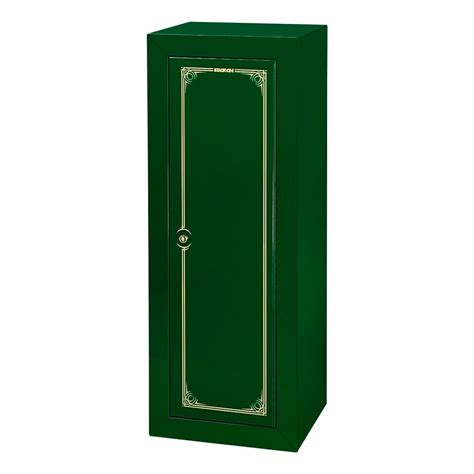 stack on 14 gun security cabinet stack on gcg 14p ds 14 gun steel security cabinet