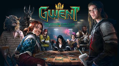 Use the checkboxes to tick off the cards that you have already collected. Gwent Stands Alone: The Witcher's Card Game Comes to Life - Black Nerd Problems