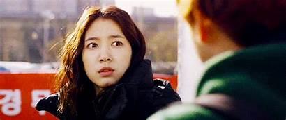 Space Drama Dramas Transcends Prove Soompi Dare