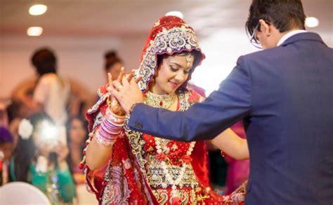 bollywood wedding dance songs bollywood cinema  india