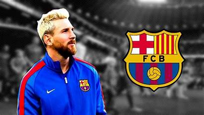Messi Lionel 1080p Wallpapers Cave Wallpapertag