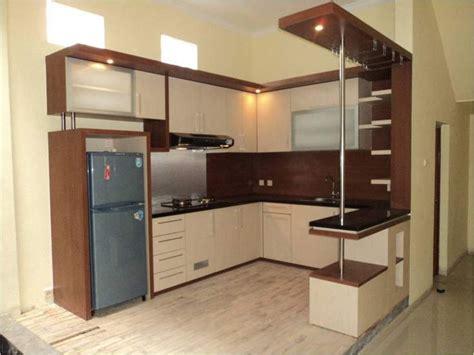 kitchen furniture set kitchen furniture set in pune maharashtra india indiamart