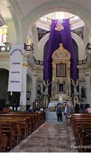 A Dozen Things to Do in Puerto Vallarta | Destinations ...