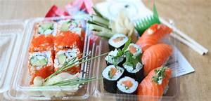 Sushi In Köln : er ffnung am 26 oktober sushi ninja verschenkt sushi und getr nke ~ Yasmunasinghe.com Haus und Dekorationen