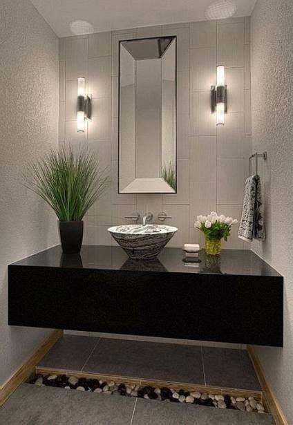trendy bathroom vanity ideas modern  baths