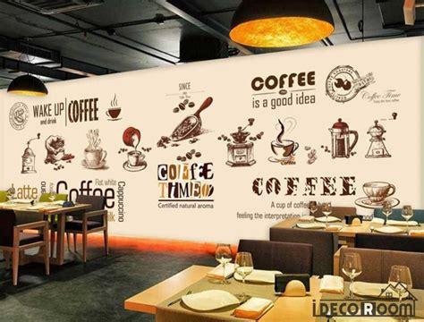 Graphic Design Coffe Theme Coffee Shop Art Wall Murals Que Es Hot Coffee Gta San Andreas Where Is Berry Delivery Menu Ln Orinda Ca Tutorial Kodebi Save Patisia
