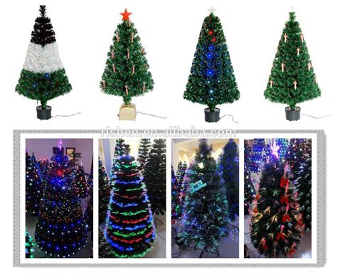 best selling christmas tree for new year 2015 with iron