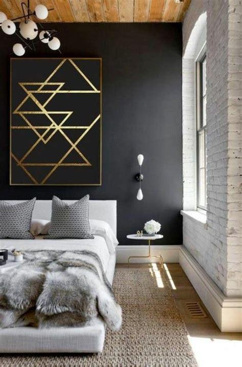 chambre blanc beige best 25 beige bedrooms ideas on beige walls