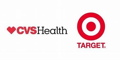 Cvs Target Pharmacy Walmart Clinic Minute Health
